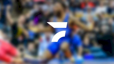 Full Replay - DCQA FloWrestling - May 13, 2020 at 2:12 PM EDT